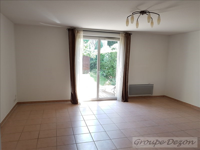 Vente maison / villa Toulouse 209 000€ - Photo 6