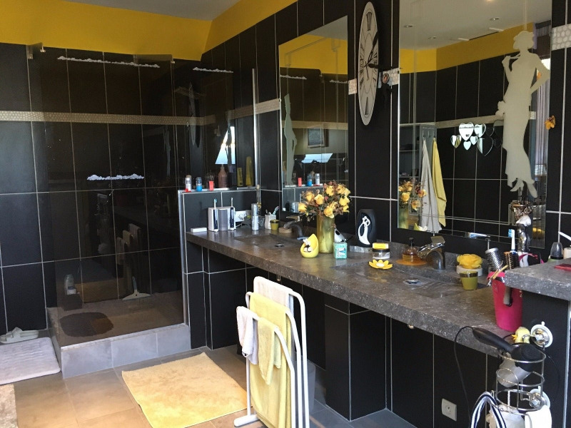 Deluxe sale house / villa Aureilhan 472500€ - Picture 7