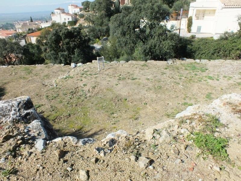Vente terrain Palau 146000€ - Photo 5
