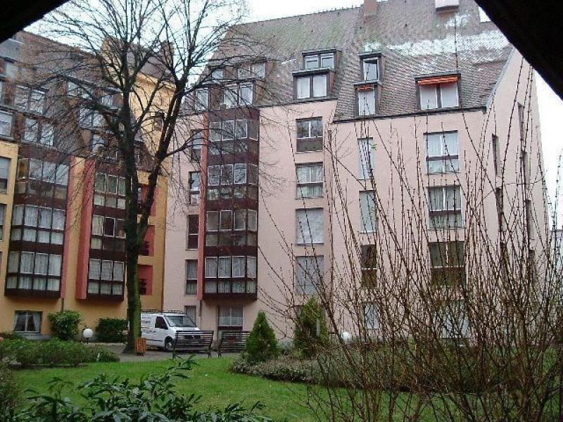 Vermietung wohnung Strasbourg 1620€ CC - Fotografie 2