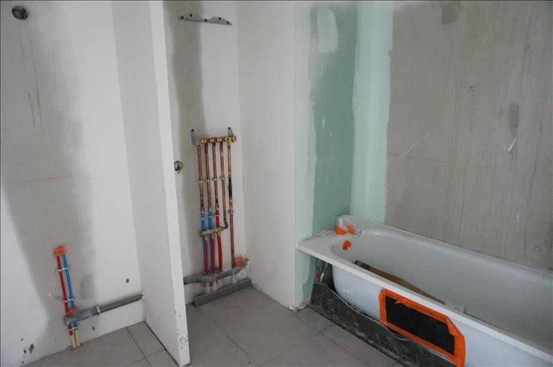 Vente appartement Toulouse 206 500€ - Photo 3