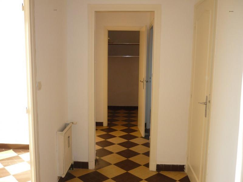 Location appartement Aubenas 530€ CC - Photo 7