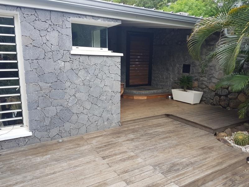 Vente de prestige maison / villa La possession 680000€ - Photo 9