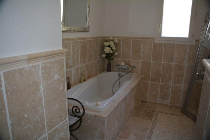 Immobile residenziali di prestigio casa Montauroux 535000€ - Fotografia 14