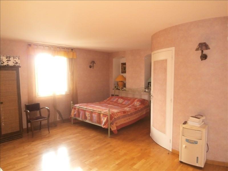 Deluxe sale house / villa Manosque 690000€ - Picture 8