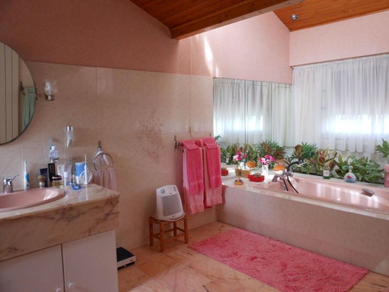Vente de prestige maison / villa Moliets et maa 579000€ - Photo 9