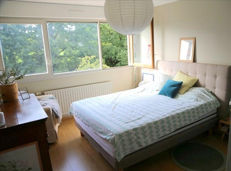 Vendita appartamento Ferney voltaire 398000€ - Fotografia 4
