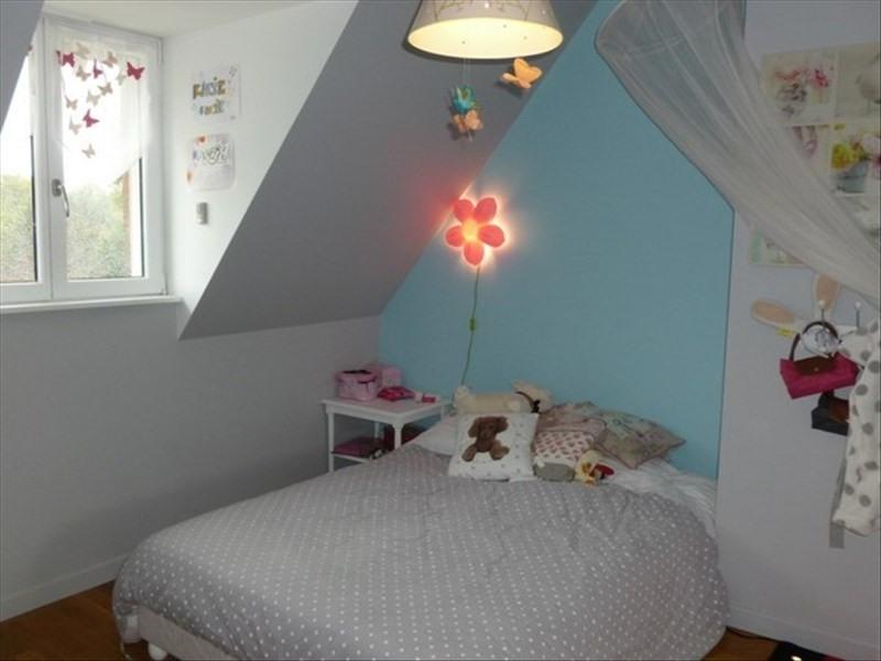 Deluxe sale house / villa Honfleur 798000€ - Picture 5