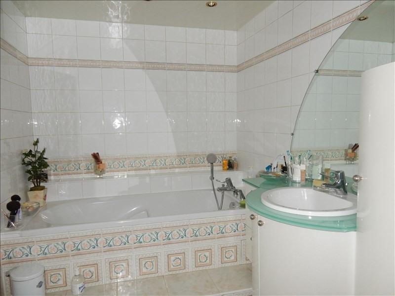 Venta de prestigio  casa Vienne 575000€ - Fotografía 7