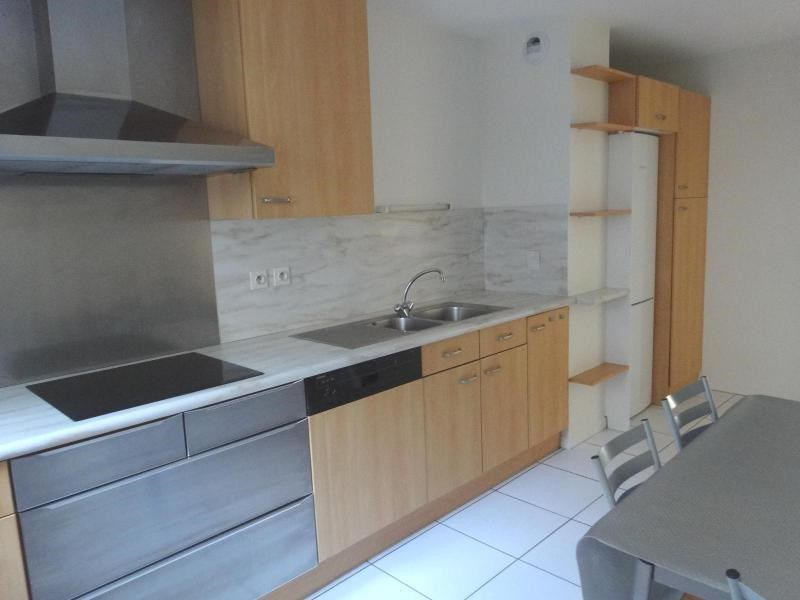 Location appartement Grenoble 845€ CC - Photo 4