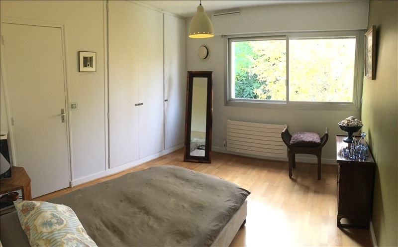 Vente de prestige maison / villa Le pecq 1040000€ - Photo 6