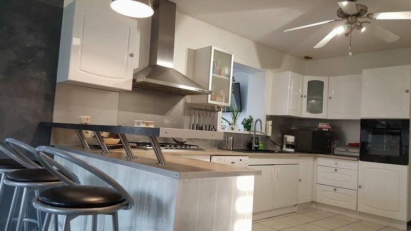 Sale house / villa Argences 234000€ - Picture 2