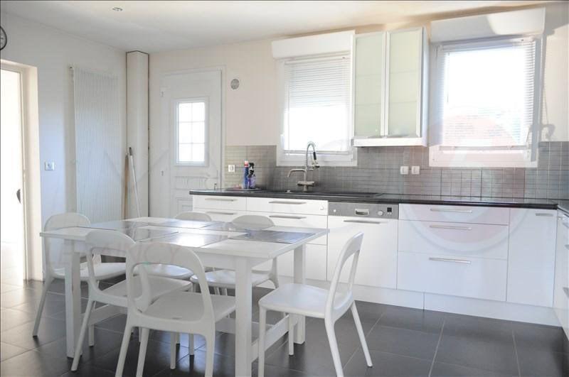 Vente maison / villa Le raincy 699000€ - Photo 5