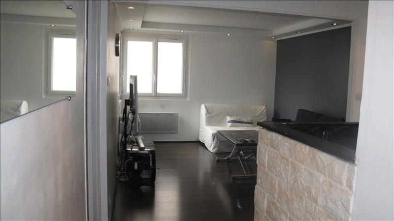 Vente appartement Grenoble 121500€ - Photo 4