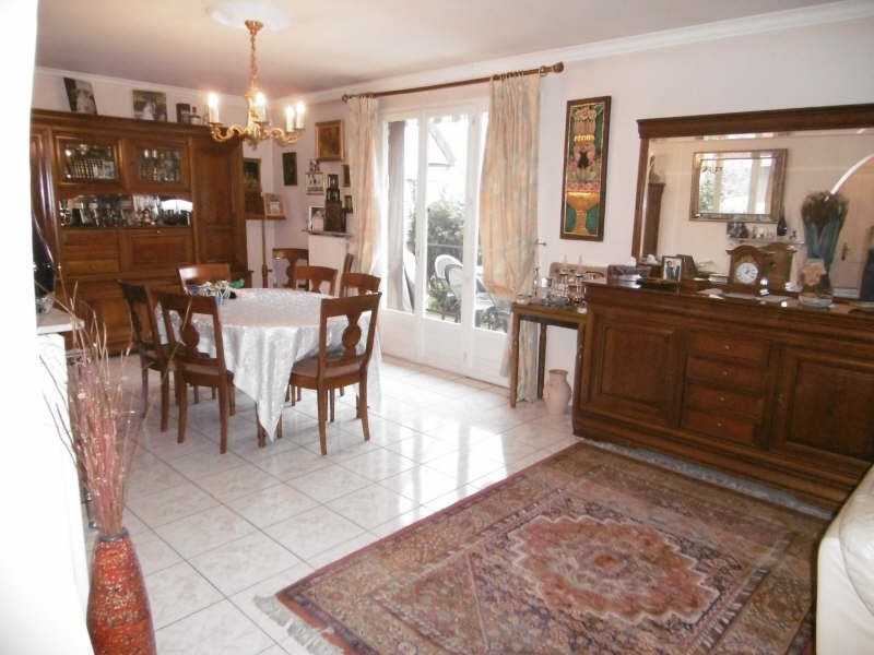 Vente maison / villa Villemomble 570 000€ - Photo 7