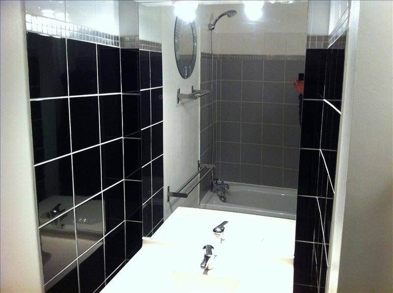Producto de inversión  apartamento Riorges 105000€ - Fotografía 3