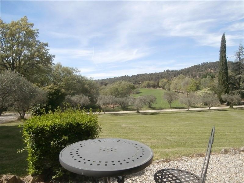 Vente de prestige maison / villa Villeneuve 1180000€ - Photo 3