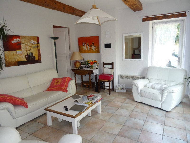 Vente maison / villa Valence 297 000€ - Photo 2