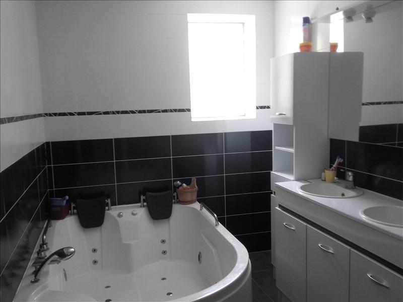 Venta  casa Vienne 336000€ - Fotografía 6