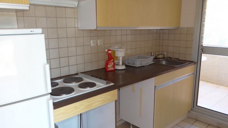 Vente appartement Cavalaire 149000€ - Photo 3