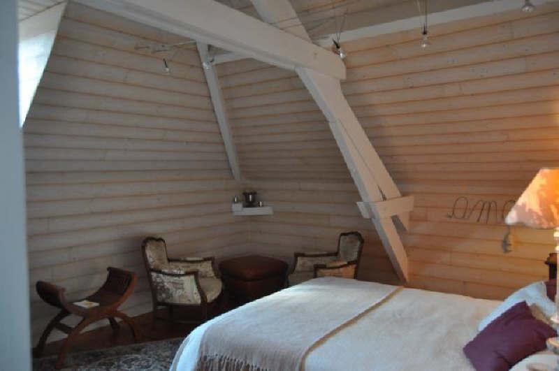 Vente de prestige maison / villa Chartres 660000€ - Photo 4