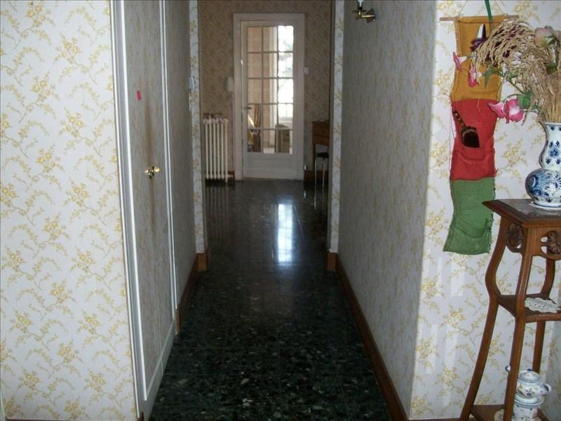 Vente maison / villa Roanne 259000€ - Photo 6