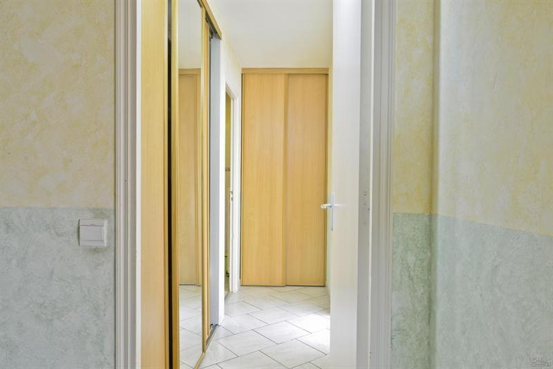 出售 公寓 Herouville st clair 99400€ - 照片 5