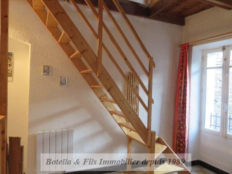 Vendita casa St alban auriolles 59000€ - Fotografia 5