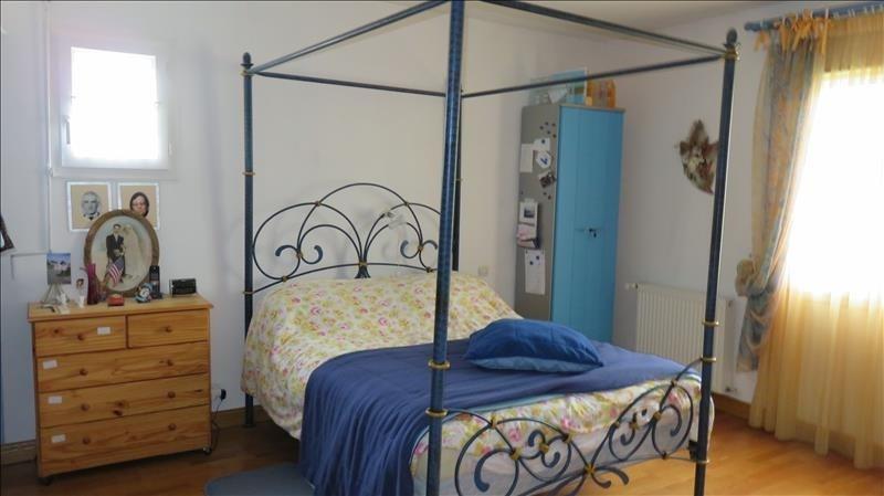 Vente maison / villa St cyr sur loire 450000€ - Photo 7
