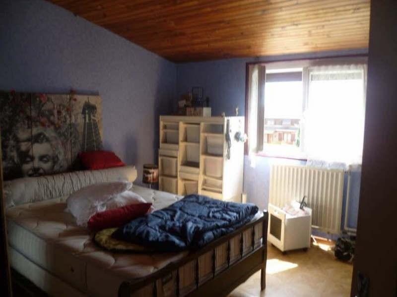 Vente maison / villa Bornel 10 min 190200€ - Photo 4