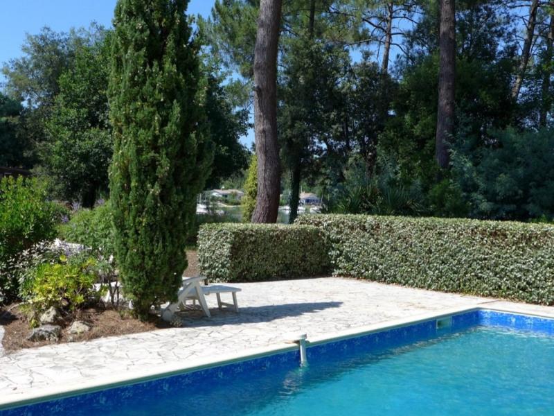 Vente de prestige maison / villa Lacanau 988000€ - Photo 11