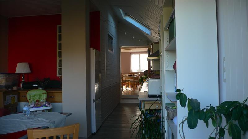 Sale house / villa Lille loos 235000€ - Picture 3