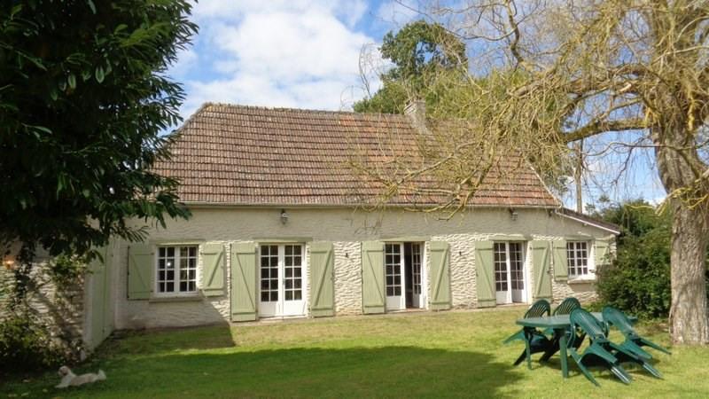 Vente maison villa 5 pi ce s st georges de bohon 80 m avec 3 chambres 99 000 euros - Cabinet faudais carentan ...