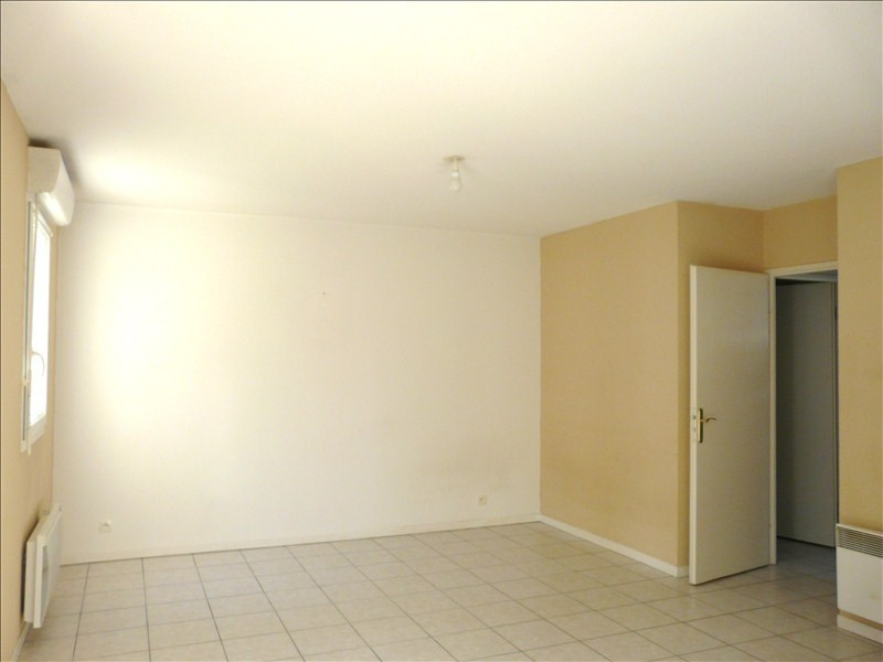 Location appartement Billere 450€ CC - Photo 2