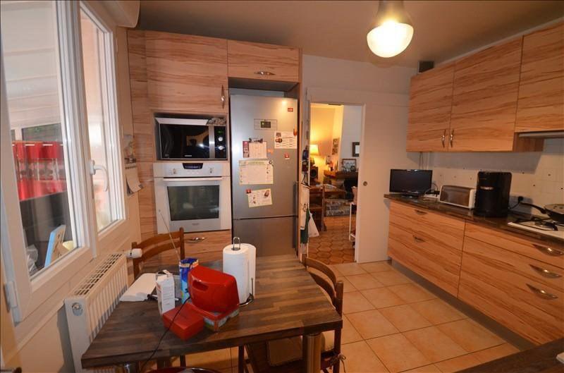 Revenda casa Croissy-sur-seine 870000€ - Fotografia 2