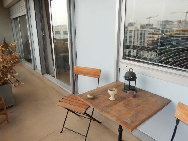 Location appartement Clichy 1 500€ CC - Photo 8