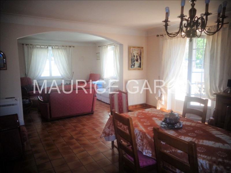 Vente maison / villa Bollene 415000€ - Photo 2
