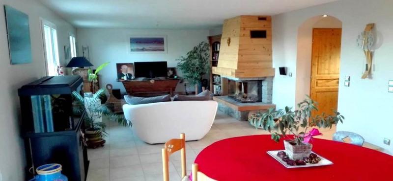 Sale house / villa Faucigny 399000€ - Picture 6