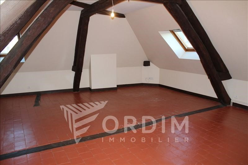 Location appartement Auxerre 590€ CC - Photo 7
