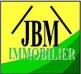 Jbm 2