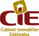 Cie immobilier