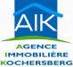A.i.k (agence immobiliere du kochersberg)