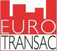 Agence eurotransac saint jean vedas