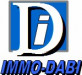 IMMO-DABI