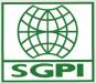 SGPI TRANSACTION
