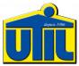 Agence UTIL