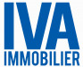 IVA IMMOBILIER