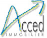 Acced immobilier - savenay