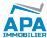 APA IMMOBILIER