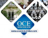 OCE IMMOBILIER